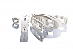 PM 2013_16 Implantable Peek Implants